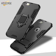 Teljes védelmet biztosító, műanyag telefontok Huawei készülékek számára, 3 színben