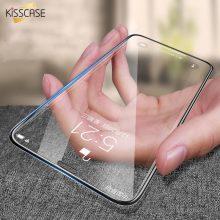 Képernyővédő temperált üvegből, iPhone készülékekhez