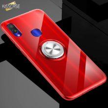 Áttetsző iPhone tok, 3 színben