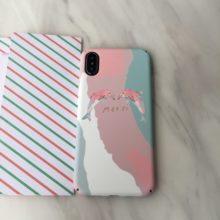 iPhone tok 8 színben