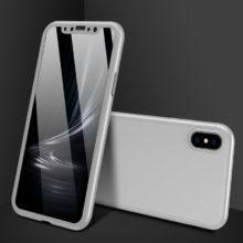 iPhone tok 6 színben