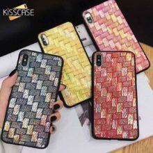 Szilikon telefontok különböző típusokhoz, 4 színben