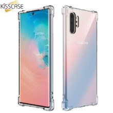 Áttetsző telefontok Samsung készülékekhez