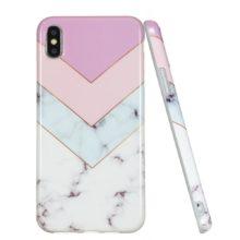 Pasztell telefontok Samsung készülékekhez, 13 színben
