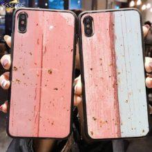 Szilikon telefontok Samsung készülékekhez, 5 színben