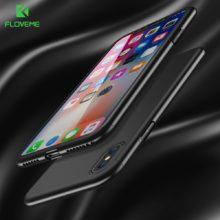 Egyszínű telefontok Samsung készülékekhez, 6 színben